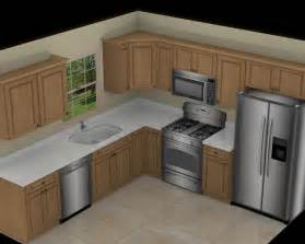Small Kitchen Layout 25 Best Ideas About Small Kitchen Layouts On Kitchen Layouts Kitchen Layout Diy