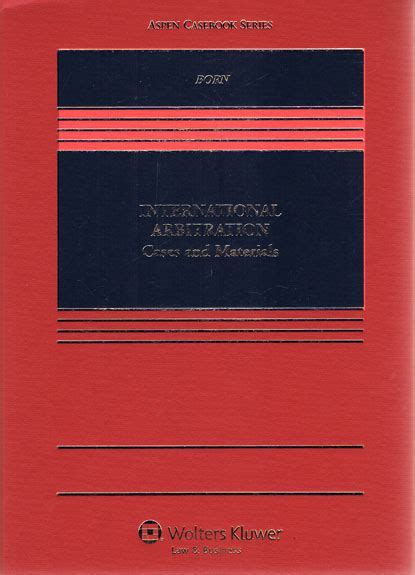 1422485528 arbitration cases and materials wildy sons ltd the world s legal bookshop search