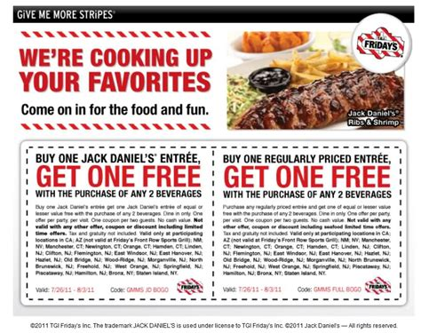 Outback Steakhouse Printable Gift Card - the outback steakhouse coupon printable coupons online