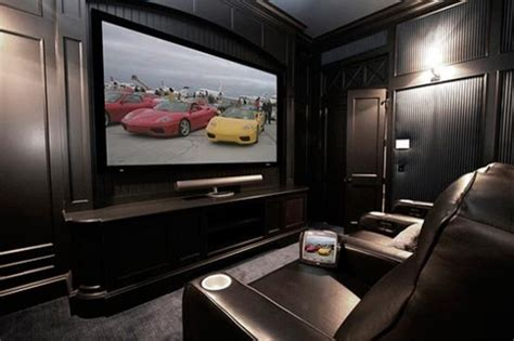home theater room planning guide in 10 easy steps design