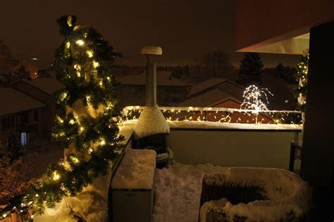 pvblik com lichterkette balkon idee
