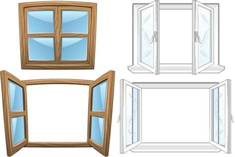 eps format öffnen windows window free vector download 386 free vector for