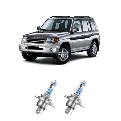 Lu Depan Mobil Osram lu depan pajero dakar 01 jual lu osram