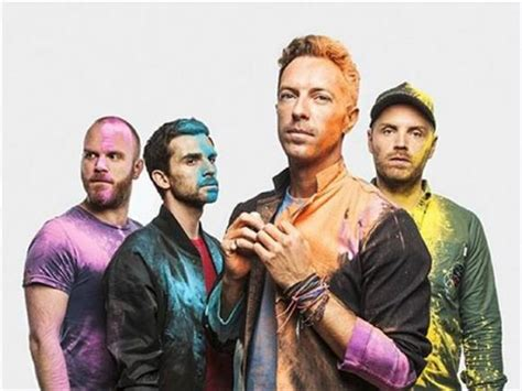 download mp3 coldplay good life honestly coldplay what the hell are you doing baeble