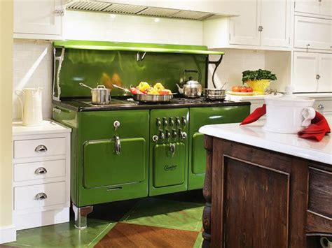 Car Wallpaper Hd Code On Frigidaire Dishwasher by Painting Kitchen Appliances Pictures Ideas From Hgtv Hgtv
