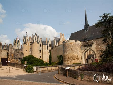 Homes For Rent mirebeau residence and castle rentals for your vacations