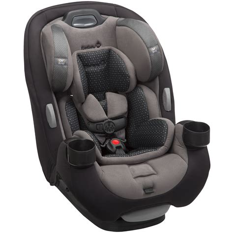 safety 1st booster seat nz safety 1st grow and go ex air convertible car seat