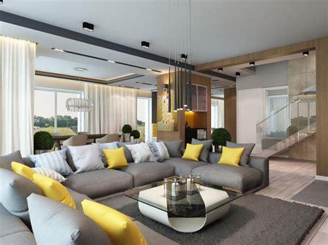 wohnraum ideen wohnzimmer 50 design wohnzimmer inspirationen aus luxus h 228 usern