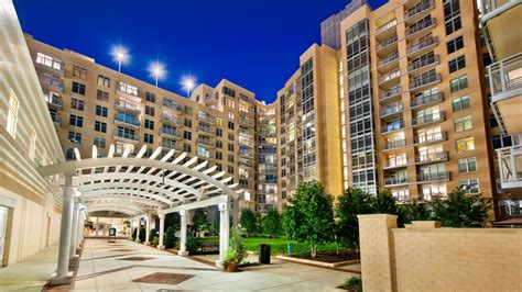 Equity Appartments - wisconsin place apartments chevy 4440 willard