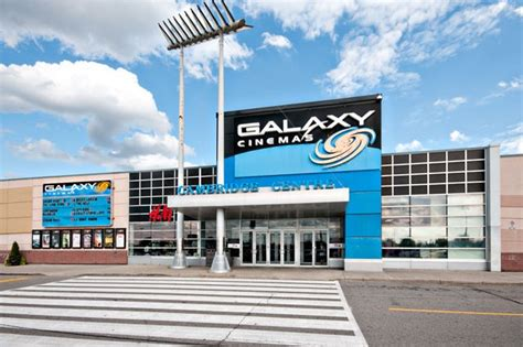 cineplex galaxy cineplex com galaxy cinemas cambridge