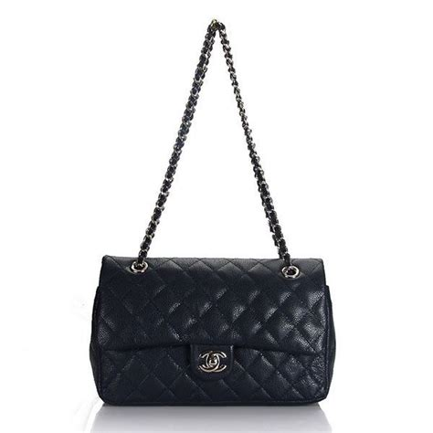 chanel shop chanel outlet special gifts cheap outlet 17 best images about chanel bag outlet store on pinterest