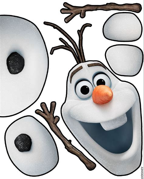 printable christmas olaf best 25 olaf craft ideas on pinterest frozen crafts