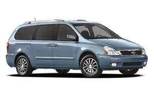 car rental locations fort lauderdale car rental seattle