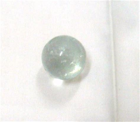 Batu Puser Mata Putih Pelangi batu geliga embun karimon s