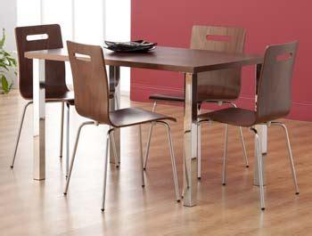 Rotunda Dining Table With Chairs Rotunda Dining Table With Chairs Rotunda Dining Table With Chairs Gloss Black Polyvore 1000
