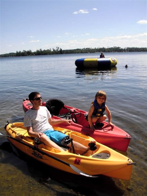 minnesota cabin rentals with boat 53 best white eagle resort on lake vermilion images on