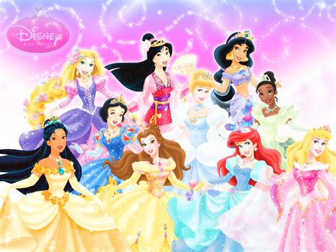 disney names disney princesses names search results calendar 2015