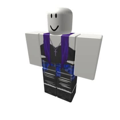 roblox hair for tix tomboy outfit w universe girl hair extensions roblox