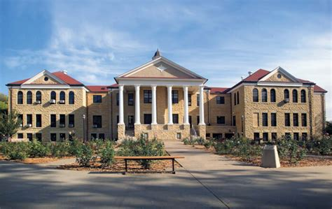 Best Mba Mph Programs by Top 10 Affordable Mph Programs The Best Master S