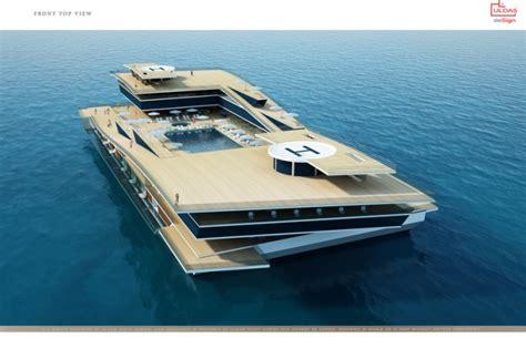 catamaran luxury yachts for sale luxury catamarans luxury yacht charter superyacht news