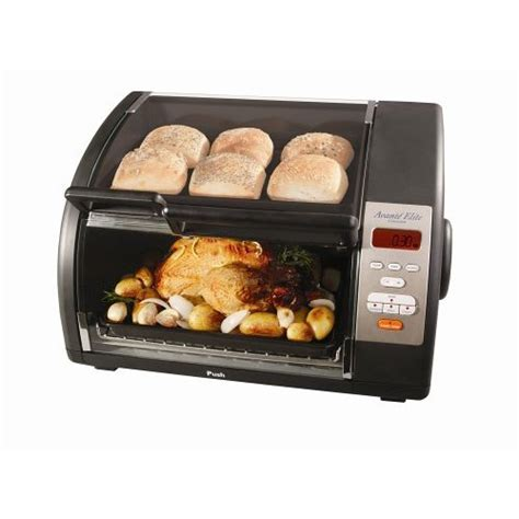 T Fal 4 Slice Toaster 15 December 2006 Latest Trends In Home Appliances