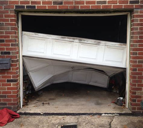 overhead door company nj overhead door nj garage doors elmer nj eastern door