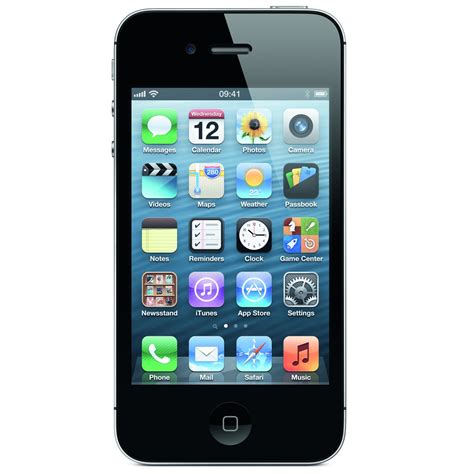 a iphone 4 iphone 4s repair replace iphone 4s screen fix water damage
