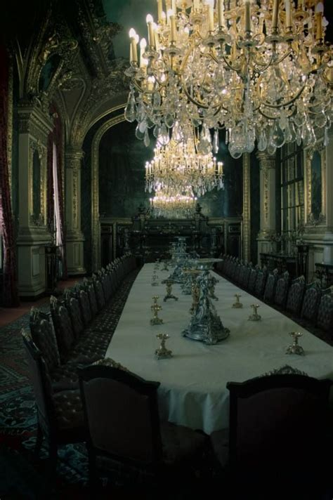 gothic dining room gothic dining hall gothic victorian pinterest