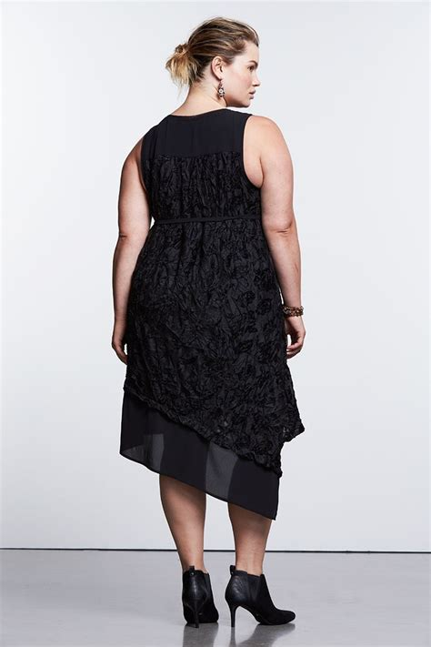 Vera Wangs Simply Vera Collection Is On Sale At Kohls by 17 Best Images About Simply Vera Vera Wang On
