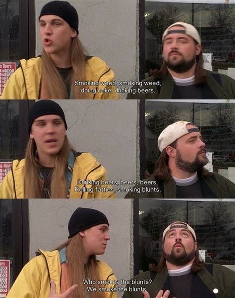silent bob young 24 best porky s images on pinterest comedy kim cattrall