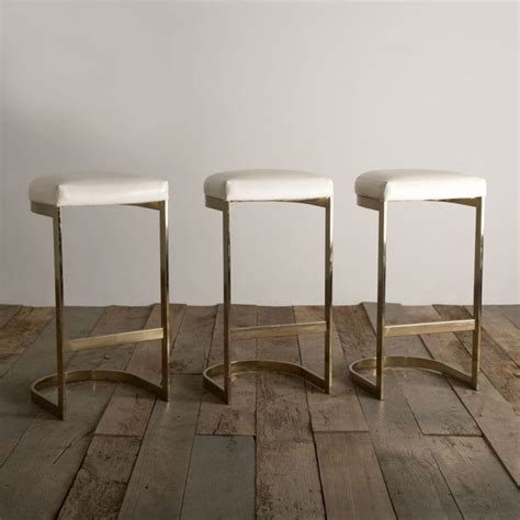 unique barstools 25 best ideas about unique bar stools on pinterest