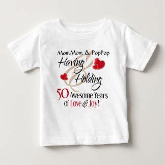 Wedding Anniversary T Shirts by 50th Wedding Anniversary T Shirts Shirts