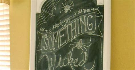 diy chalkboard from mirror my 3 monsters diy chalkboard from and mirror