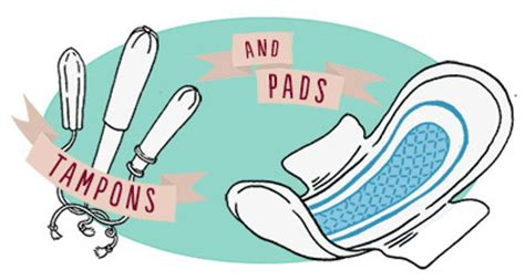 how to be comfortable on your period march 2015 mom ramblings