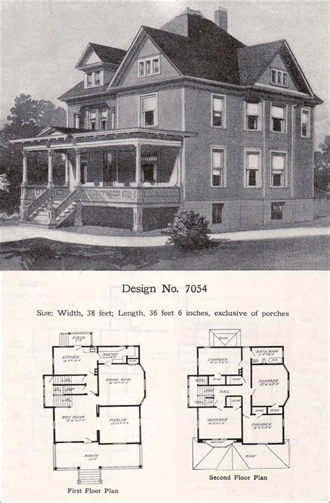 radford house plans radford house plans 28 images photos of architecture 1908 radford architectural