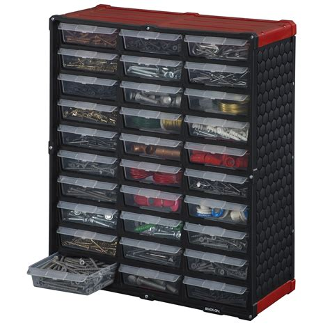 Stack On Multi Drawer Storage Cabinet by Stack On Multi Drawer Storage Cabinet Best Storage