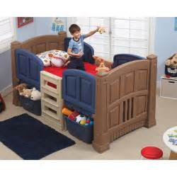 Toddler Car Bed Target Toddler Beds For Boys Car Bed Home Design Ideas