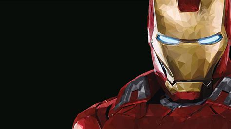 4k wallpaper of iron man iron man wallpapers images photos pictures backgrounds