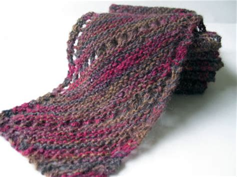 crochet pattern thick yarn crochet scarf pattern thick yarn squareone for