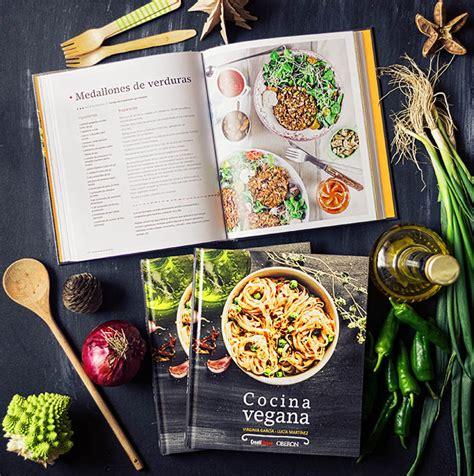 libro cocina vegana libro cocina vegana ed anaya oberon por virginia garc 237 a y lu libro cocina vegana