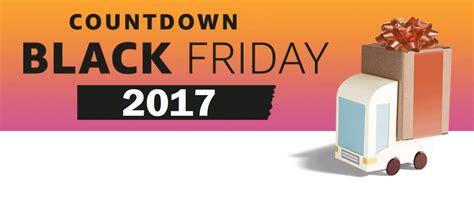 amazon us black friday 2017 amazon black friday 2017 tutte le date le offerte sono