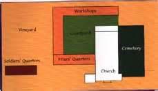 mission santa clara de asis floor plan santa clara de asis mission floor plan quotes