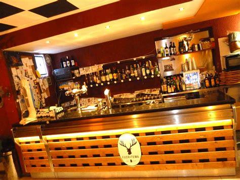 arredamenti per pub arredare pub arredare pub with arredare pub with