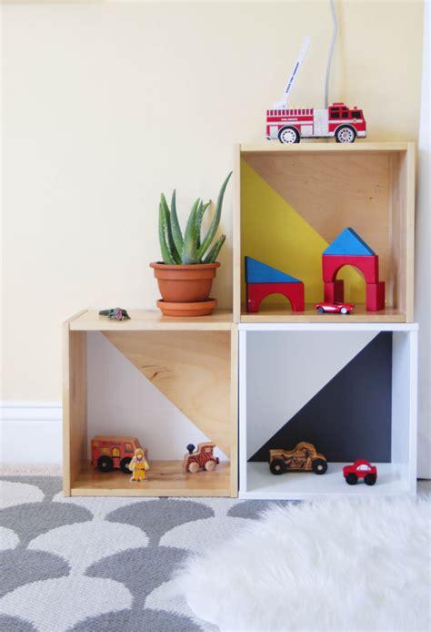 ikea toy storage hacks 21 ikea toy storage hacks every parent should know page