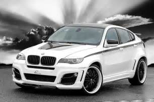 new cars design bmw x6 cars pictures photos 2011