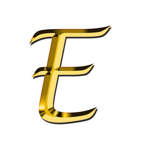 E P A R letter e png www pixshark images galleries with a