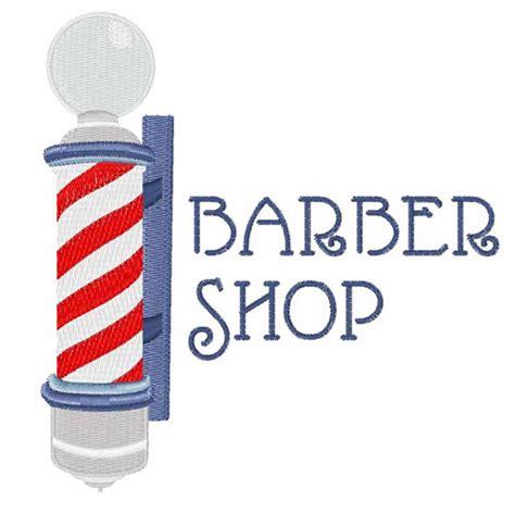 barber shop embroidery designs machine embroidery designs barber shop embroidery designs machine embroidery designs