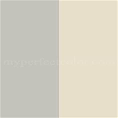 1000 images about color palettes paint colors on benjamin paint colors and