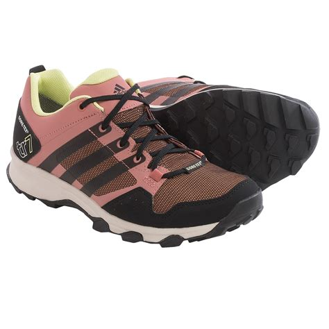 Adidas Kanadia 01 adidas trail kanadia tomo tom