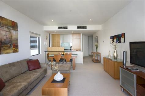 2 bedroom apartments melbourne 2 bedroom apartments melbourne